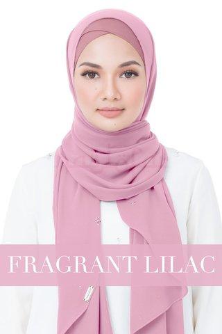 Ameera_-_Fragrant_Lilac_1024x1024.jpg