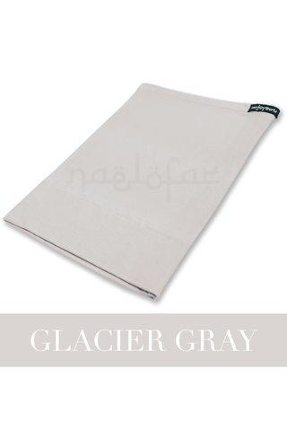 Inner_-_Glacier_Gray_1024x1024.jpg