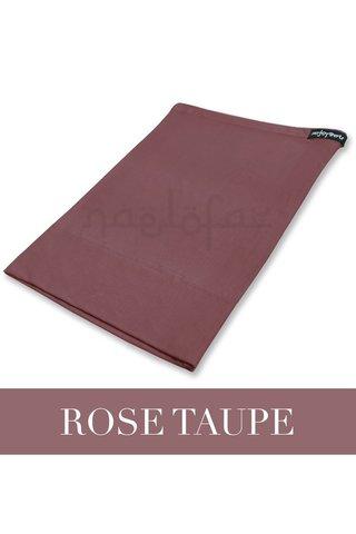 Inner_-_Rose_Taupe_1024x1024.jpg