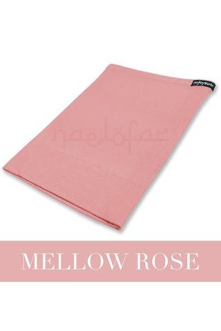 Inner_-_Mellow_Rose_1024x1024.jpg