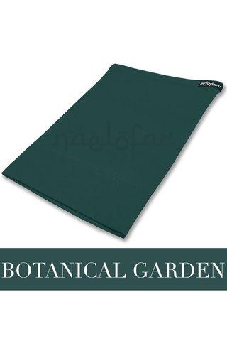 Inner_-_Botanical_Garden_1024x1024.jpg