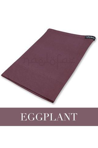 Inner_-_Eggplant_1024x1024.jpg