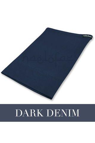 Inner_-_Dark_Denim_1024x1024.jpg