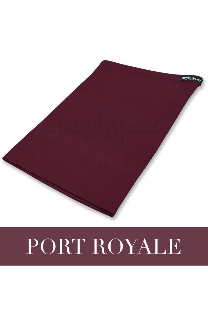 Inner_-_Port_Royale_1024x1024.jpg