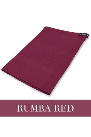 Inner_-_Rumba_Red_1024x1024.jpg