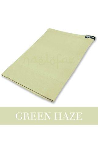 Inner_-_Green_Haze_1024x1024.jpg