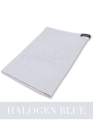 Inner_-_Halogen_Blue_1024x1024.jpg