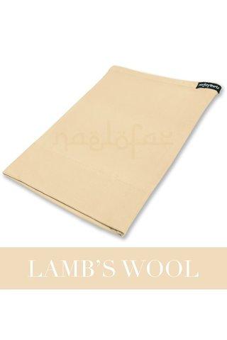 Inner_-_Lamb_s_Wool_1024x1024.jpg