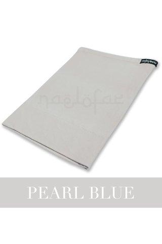 Inner_-_Pearl_Blue_1024x1024.jpg