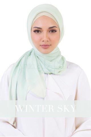 Selena_-_Winter_Sky_1024x1024.jpg