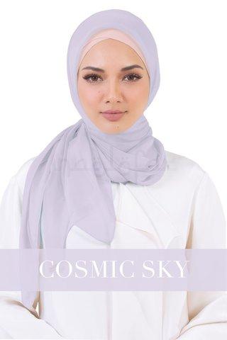 Selena_-_Cosmic_Sky_1024x1024.jpg