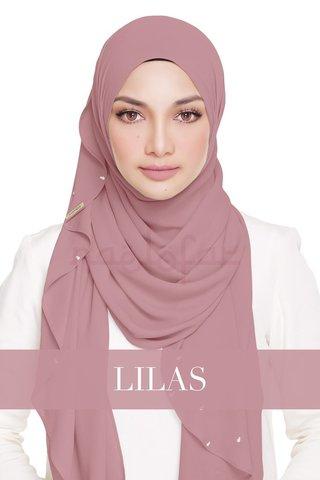 Lady_Warda_-_Lilas_1024x1024.jpg