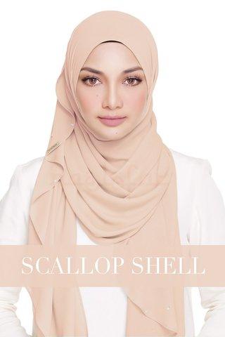 Lady_Warda_-_Scallop_Shell_1024x1024.jpg