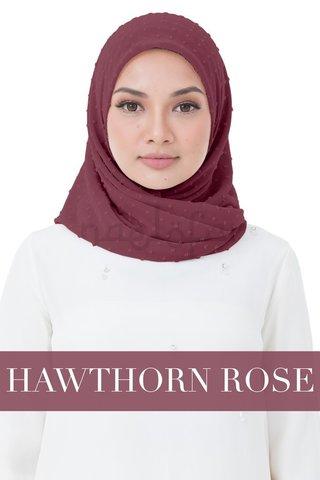 Fiona_-_Hawthorn_Rose_1024x1024.jpg