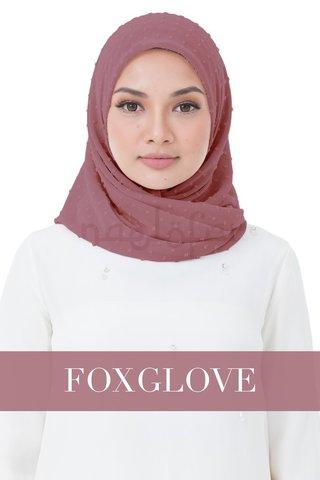 Fiona_-_Foxglove_1024x1024.jpg
