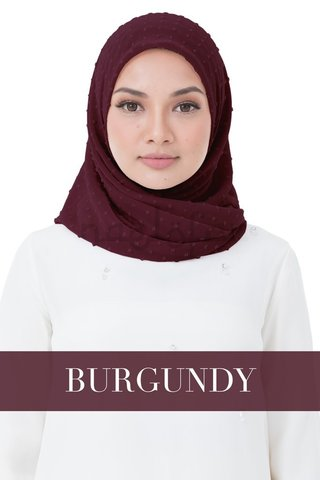 Fiona_-_Burgundy_1024x1024.jpg