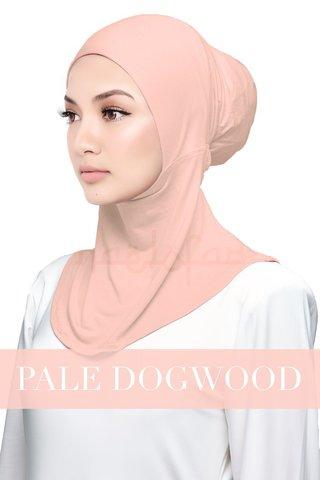 Inner_Neck_-_Pale_Dogwood_1024x1024.jpg