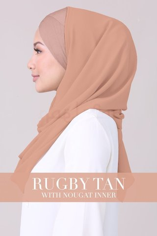 Jemima---Rugby-Tan-with-Nougat-inner---SideLeft_1024x1024.jpg