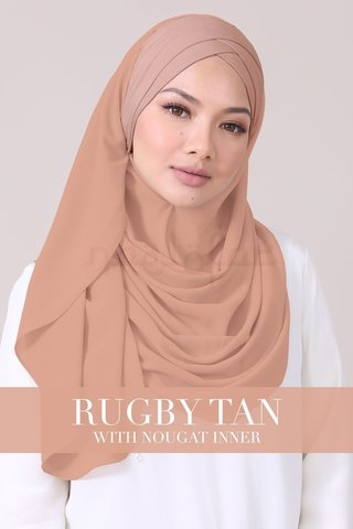Jemima---Rugby-Tan-with-Nougat-inner---Front_1024x1024.jpg