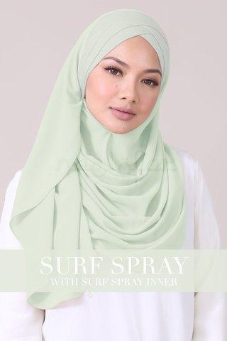 Jemima_-_Surf_Spray_with_Surf_Spray_inner_-_Front_1024x1024.jpg