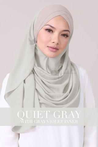 Jemima_-_Quiet_Gray_with_Gray_Violet_inner_-_Front_1024x1024.jpg