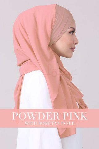 Jemima_-_Powder_Pink_with_Rose_Tan_inner_-_Sideright_1024x1024.jpg