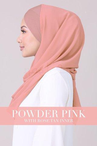 Jemima_-_Powder_Pink_with_Rose_Tan_inner_-_Sideleft_1024x1024.jpg