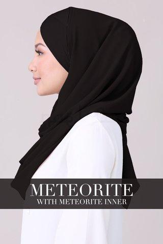 Jemima_-_Meteorite_with_Meteorite_inner_-_SideLeft_1024x1024.jpg