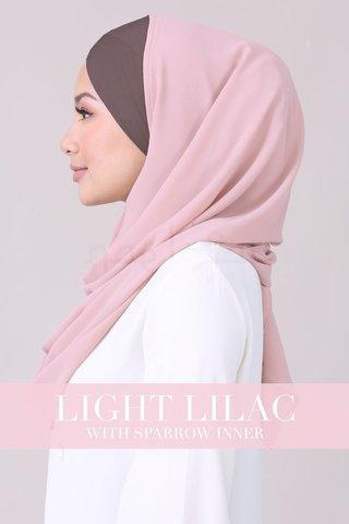 Jemima_-_Light_Lilac_with_Sparrow_inner_-_Sideleft_1024x1024.jpg