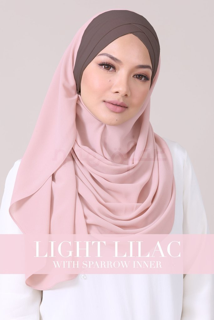 Jemima_-_Light_Lilac_with_Sparrow_inner_-_Front_1024x1024.jpg