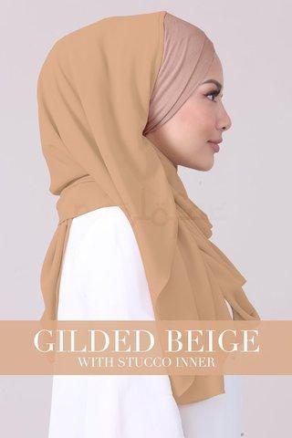 Jemima_-_Gilded_Beige_with_Stucco_inner_-_Sideright_1024x1024.jpg