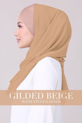 Jemima_-_Gilded_Beige_with_Stucco_inner_-_Sideleft_1024x1024.jpg