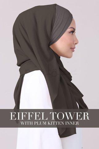 Jemima_-_Eiffel_Tower_with_Plum_Kitten_inner_-_Sideright_1024x1024.jpg