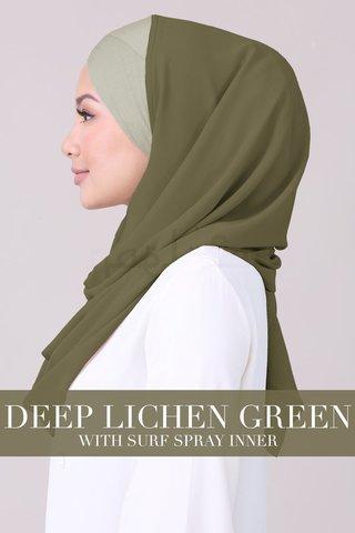 Jemima_-_Deep_Lichen_Green_with_Surf_Spray_inner_-_Sideleft_1024x1024.jpg