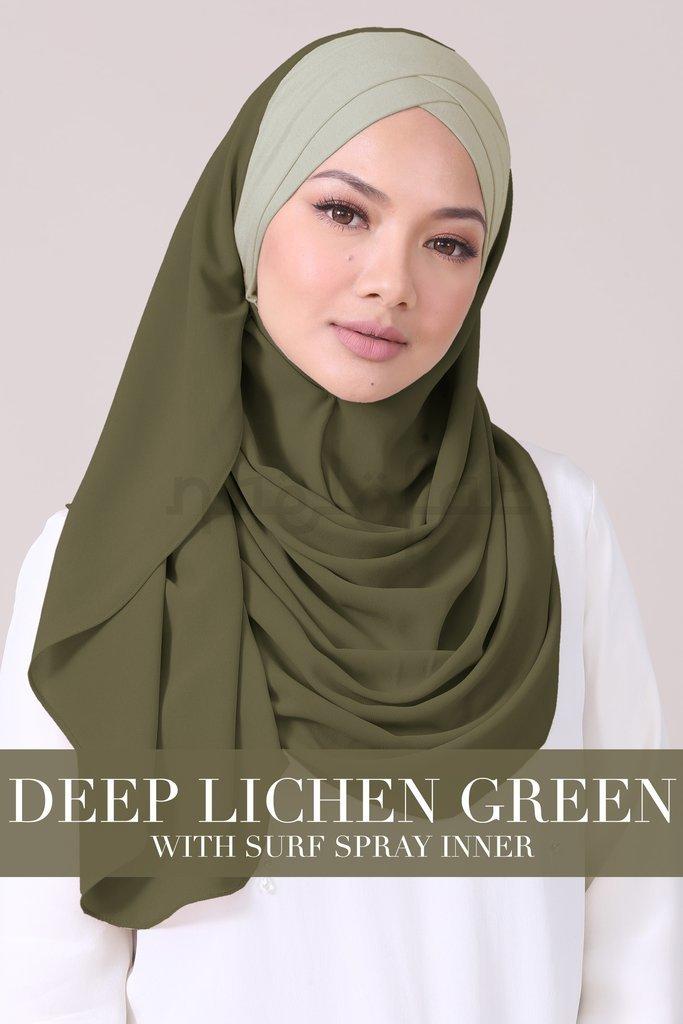 Jemima_-_Deep_Lichen_Green_with_Surf_Spray_inner_-_Front_1024x1024.jpg