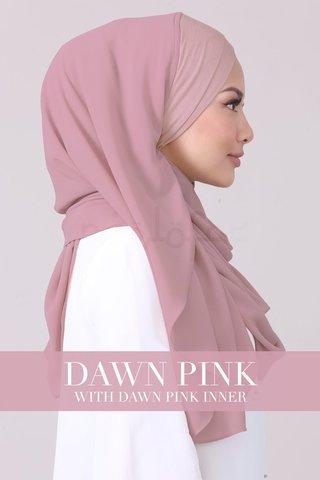 Jemima_-_Dawn_Pink_with_Dawn_Pink_inner_-_Sideright_1024x1024.jpg