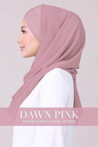 Jemima_-_Dawn_Pink_with_Dawn_Pink_inner_-_SideLeft_1024x1024.jpg