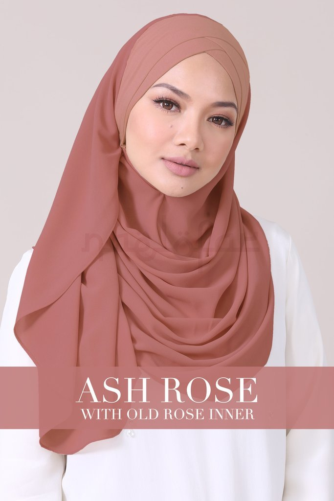 Jemima_-_Ash_Rose_with_Old_Rose_inner_-_Front_1024x1024.jpg
