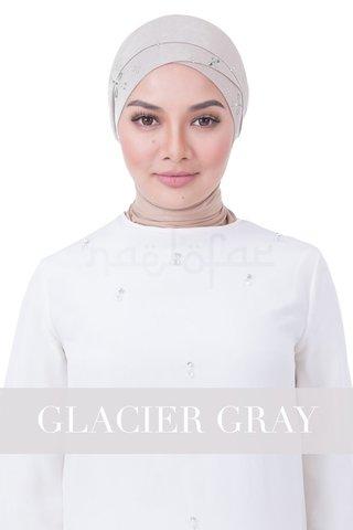 BeLofa_Turban_Luxe_-_Glacier_Gray_1024x1024.jpg