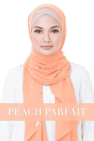 Ameera_-_Peach_Parfait_1024x1024.jpg