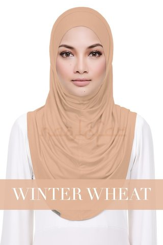 Sophia_-_Winter_Wheat_1024x1024.jpg