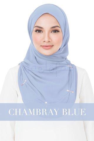 Lola_-_Chambray_Blue_1024x1024.jpg