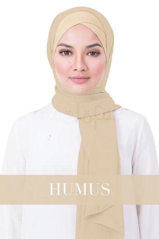 Be_Lofa_Instant_Raya_Plain_-_Humus_1024x1024.jpg