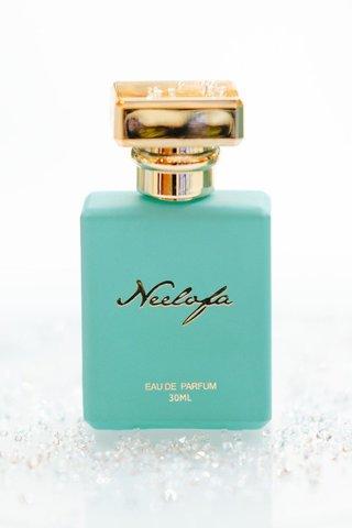 Catalog-Size-Perfume_1024x1024.jpg