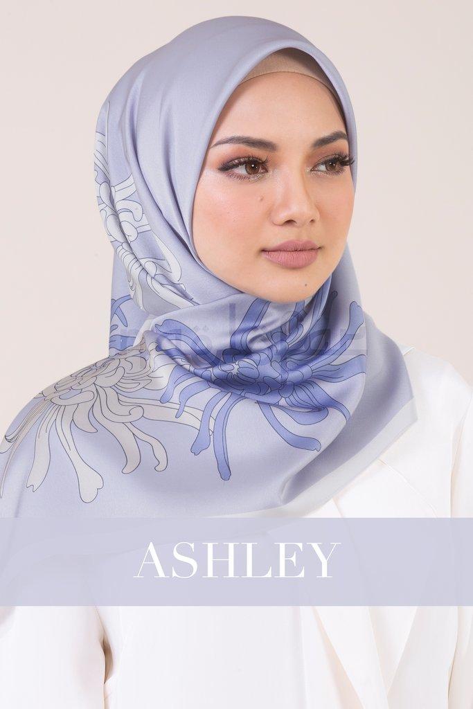 NOUR - ASHLEY