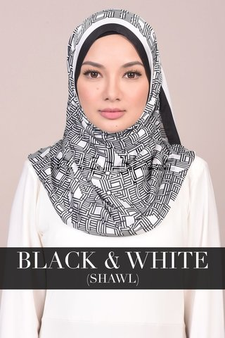 Black_White_Shawl_-_Front_1024x1024.jpg