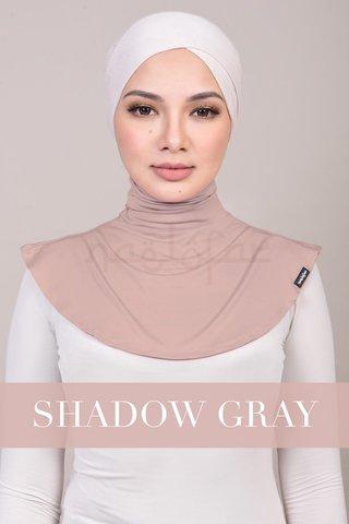Naima_Neck_Cover_-_Shadow_Gray_1024x1024.jpg