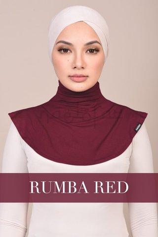 Naima_Neck_Cover_-_Rumba_Red_1024x1024.jpg