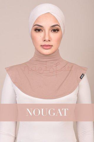 Naima_Neck_Cover_-_Nougat_1024x1024.jpg