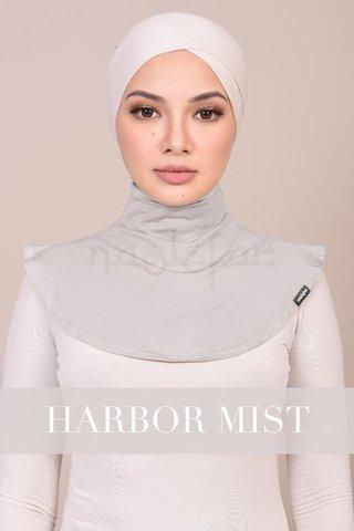 Naima_Neck_Cover_-_Harbor_Mist_1024x1024.jpg
